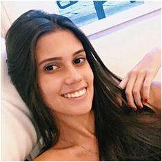 Marcela Lima